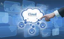 AWS公布全球公有云计算:亚马逊第一 微软阿里前三