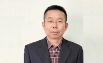 【We访谈】丰兰实业彭泽奇:智能配件是数据中心能耗控制的发展趋势