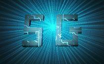 把握5G发展窗口,协同推进5G承载产业发展