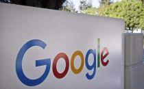 欧盟对谷歌展开第四起发垄断调查 此前已罚77亿美元