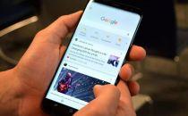 """""""偷师""""百度、对抗FB:谷歌为什么也开始推信息流了"""