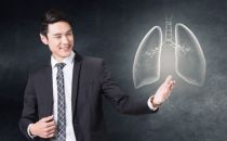 """王金山:打造智能医疗整体解决方案,服务""""健康中国"""""""