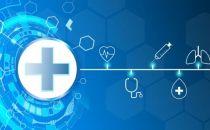 2019年全球智慧医疗投资热点分析 远程医疗?人工智能?机器人?还是区块