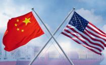 """""""习特会""""叫停贸易战,中国或将批准高通收购恩智浦"""