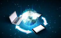 互联网金融行业:区块链与数字货币双周报