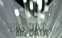 正视大数据应用的优势与不足