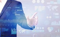 数据中心发展:4个阶段和4个战略步骤