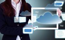 IDC:2021年云上数据量超过传统数据中心 All in Cloud是趋势