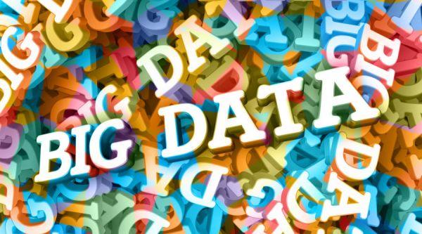 贵州推进大数据与实体经济深度融合-大数据概念