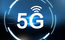 三大运营商遭遇强敌,广电进军5G市场!