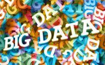 """大数据助力""""舌尖上""""的扶贫"""