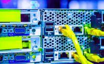IT维保:交换机日常维护的五个方面,全部是干货!