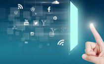 三星称已向韩国运营商提供超5万个5G基站
