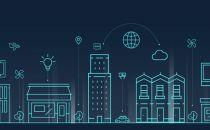数据驱动商业变革 联想商用全面布局物联网