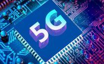 电信运营商LG U+已在韩国部署4100个5G基站