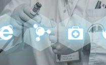 互联网+大健康行业:四川发布互联网医疗健康政策 乐普医疗心电AI获FDA批准