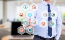 医疗人工智能市场发展速度惊人 推动着医疗健康行业的变革发展