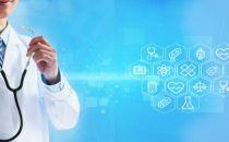 上海5大健康服务业园区集中亮相,聚焦医疗创新与健康服务