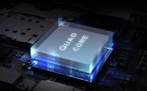 蒲公英发布企业级G300 Pro路由器:无需公网IP,实现高性能异地组