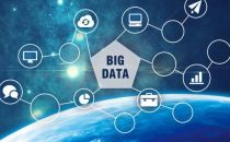 如何利用大数据技术开启全新上网体验?
