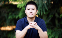 【We访谈】灵雀云左玥:以ACP和ACE为抓手,共建PaaS生态,助力企业数字化创新