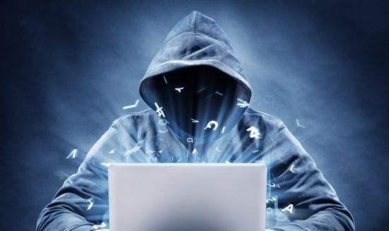 黑客入侵Quora.jpg