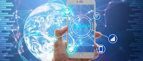 投资15亿 华为将在物流港建设大数据中心-互联网时代