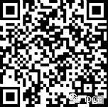 微信图片_20181129092659