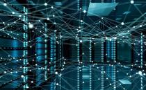 三星建设云数据中心 以挑战世界三大云计算提供商