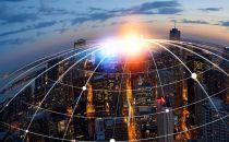 网宿科技控股子公司经营业务覆盖范围进一步扩大