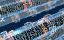 数据中心光纤技术发展的未来