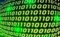 Gartner公司调查表明数字业务正在迫使基础设施服务脱离云端