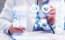 平安好医生不断扩大合作,利用AI解决用户医疗健康服务需求