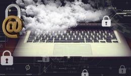 德法欲打破美国云计算控制力 对Google和Facebook要征税?