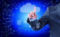 纵观IT进化,解构行业数字化转型