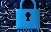 数据处理和隐私法对数据中心运营的影响