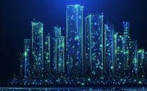 新技术不断地涌现,会给数据中心建设带来哪些影响呢?