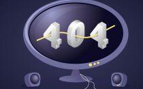 爱立信通信设备出问题 11个国家数百万手机掉线