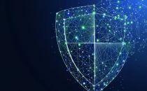 IDCC2018 | 微信被勒索病毒盯上了!六大措施让你钱包安全
