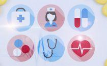 美年大健康董事长俞熔:未来将着力构建健康产业生态圈