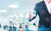 腾讯云收入数据首次亮相集团财报 云计算业务正在腾讯开花结果