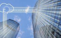 企业数字化转型的驱动引擎——看鹏博士云网如何赋能企业,纵横云端