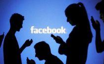 因滥用数据:Facebook被意大利罚款约1140万美元