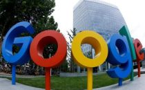 谷歌、腾讯或合作,在国内外推广云服务