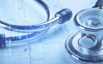 """【IDCC聚焦】医疗信息化建设""""升温"""" ,数字化转型势在必行"""