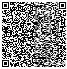 0181210102644748