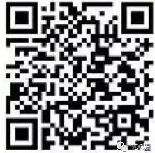 81210102713429