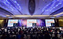 深度探秘大数据新应用,2018 中国大数据技术大会(BDTC)强势来袭!