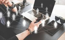 全球首个物联网金融国际标准立项