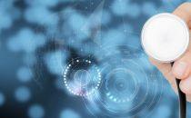 腾讯云联手百洋智能科技:B端医疗信息化和AI渗透的想象力